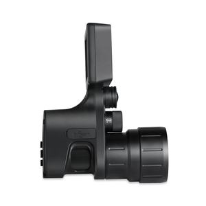 300 Metre Night Vision Scope Cam for Rifle Quality Details Better than Pard NV007