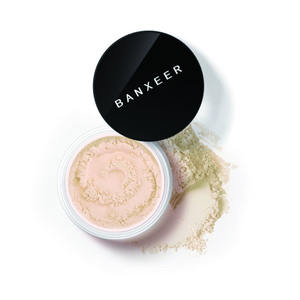 Beste verkauf highlighter lose pulver 2 farbe private label make-up mineral pulver