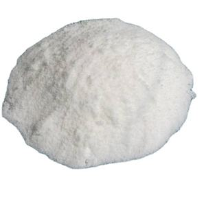 HPMC/Hydroxypropyl methyl cellulose hpmc e5 e15 pharmaceutical grade and cosmetic grade