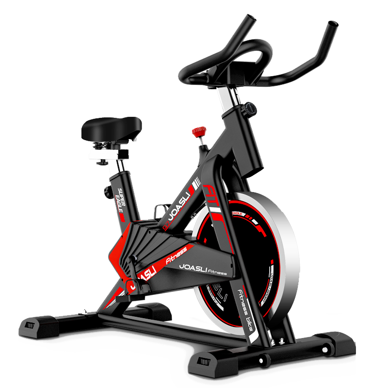 JOASLI bicycle exerciser schwinn best refurbished spinning bikes for sale spinning gym cycle exercise bike