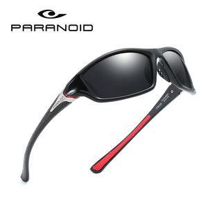 PARANOID New Brand Sell Well In Market Day Night Polarized Sunglasses