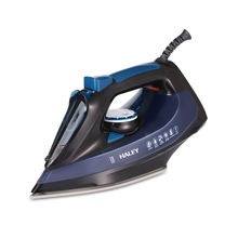 Haley  home appliances Variable Steam Settings Handy Uperization Steam Iron