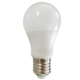 led sensor night light bulb light motion sensor bulb