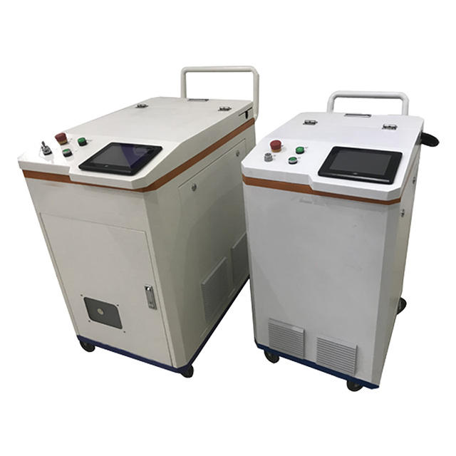 rust buy laser rust removal buggage mini metal acne 200w fiber laser clean metal 100watt fiber laser cleaning machine metal rust