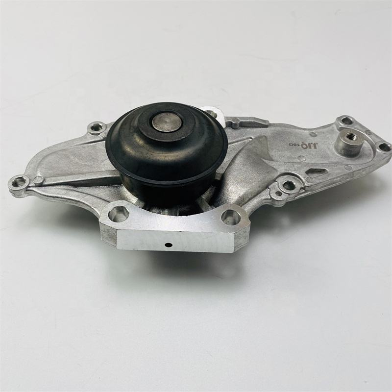 Engine Water Pump Aisin 19200RNAA01 for Honda Civic 2006-2011