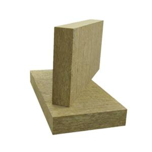cheap price basalt rock mineral wool 100kg m3 stone wool 50mm insulation rockwool board