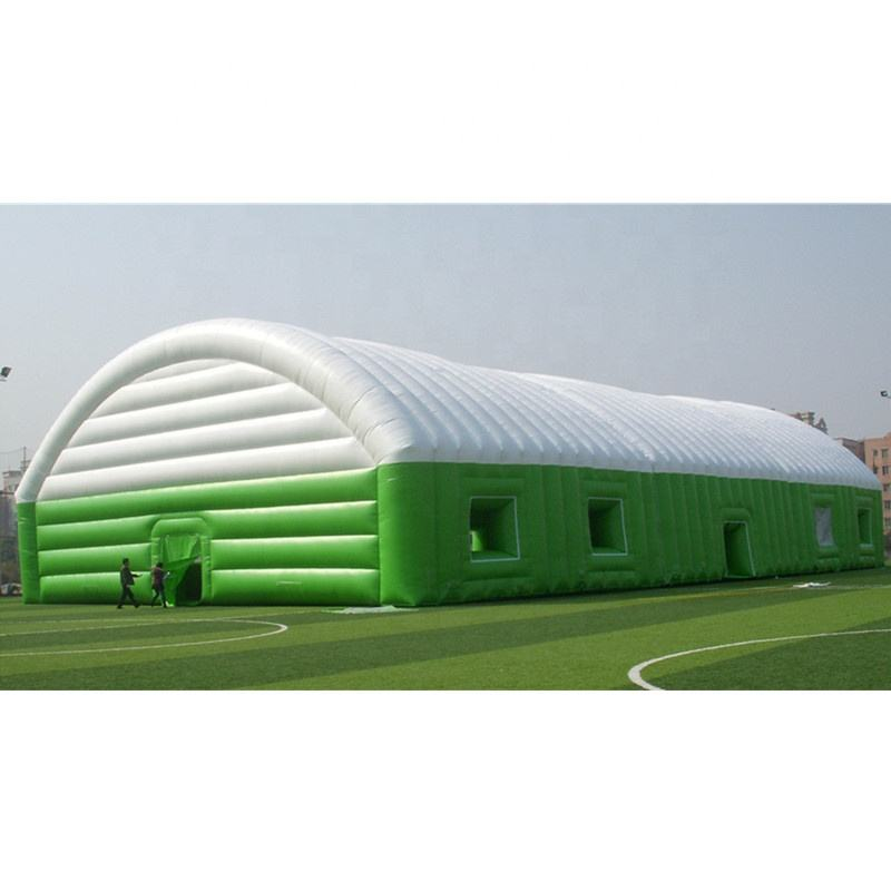 Giant <span class=keywords><strong>Inflatable</strong></span> Building, Chất Lượng Cao Tent <span class=keywords><strong>Inflatable</strong></span> K5002