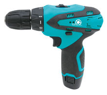 12v 18+1 Torque  li-ion battery electric china  power professional hand makita cordless drill