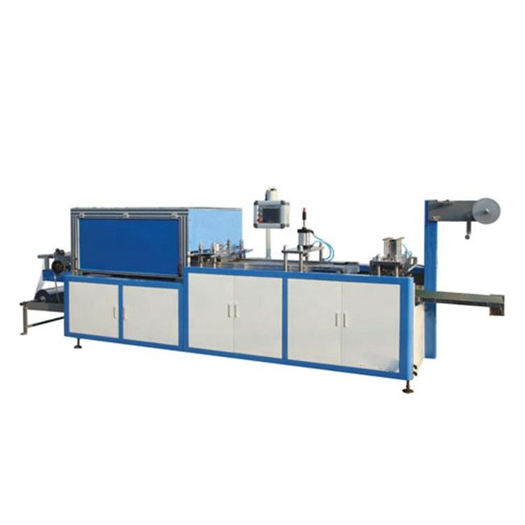 Multi functional plastic kayaks blister forming machine with plc control