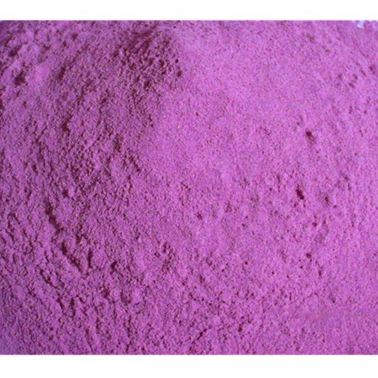 Photochromic Pigment For Color Changing Paint UV Color Change Powder In Sun