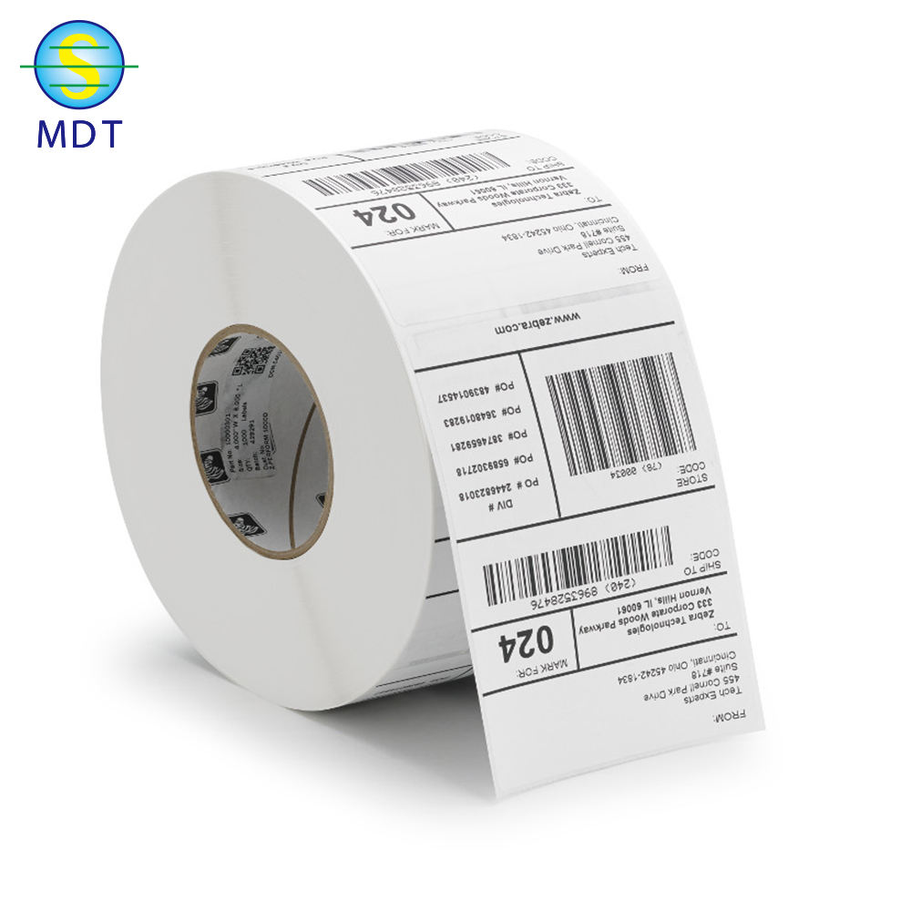 MDT 13 5*5mm special size economic cheap high performance mini rfid label tags Customs Data