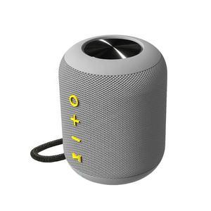 new arrivals alibaba speaker bluetooth para bluetooth speaker jbl alto-falantes portáteis ao ar livre para o iphone X