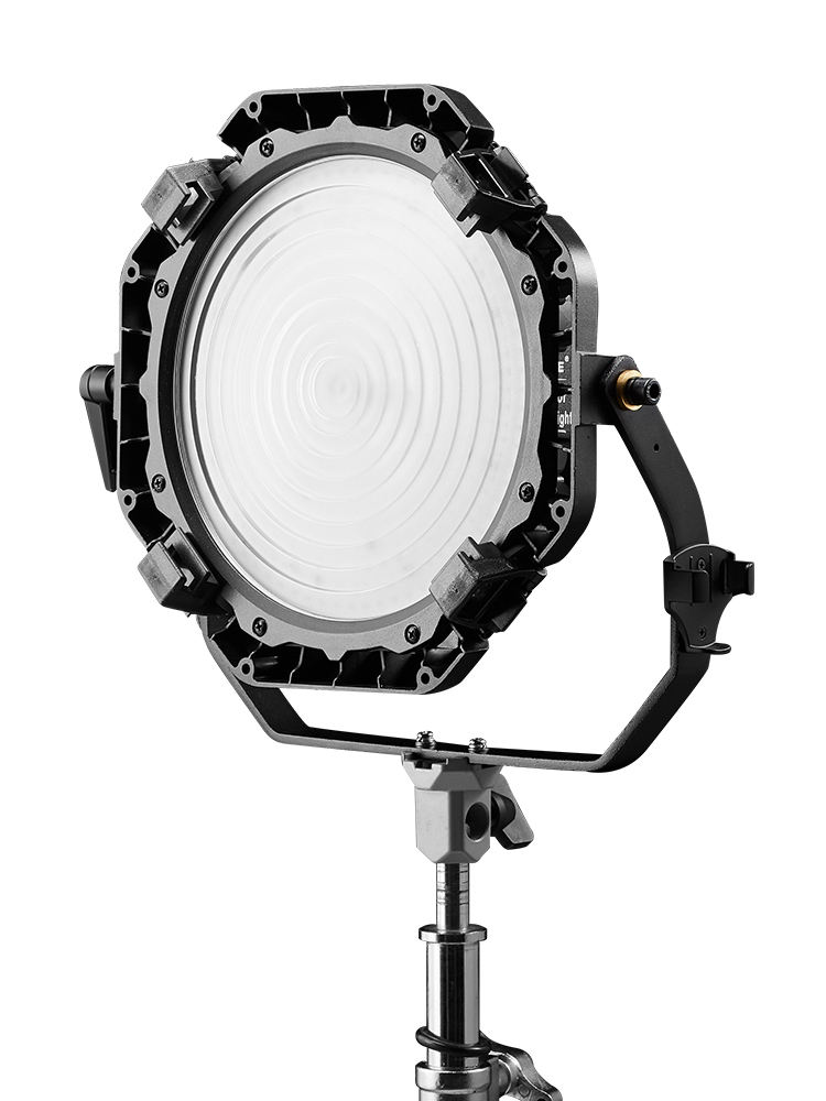 Bolangte GP-4000S Led Video Light Led Light For Video Shooting Photography Equipment Photo Studio Light