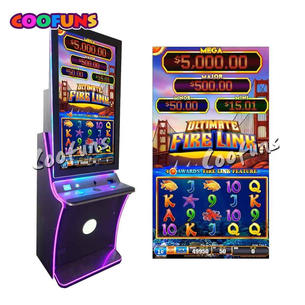 игровые автоматы купить запчасти