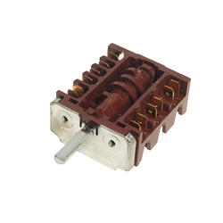 XZ307-702Hot Sell Rotary switch, gear switch, band switch