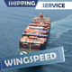 Good Price Of China Shipping To Mersin Turkey (skype--bonmedcyan)