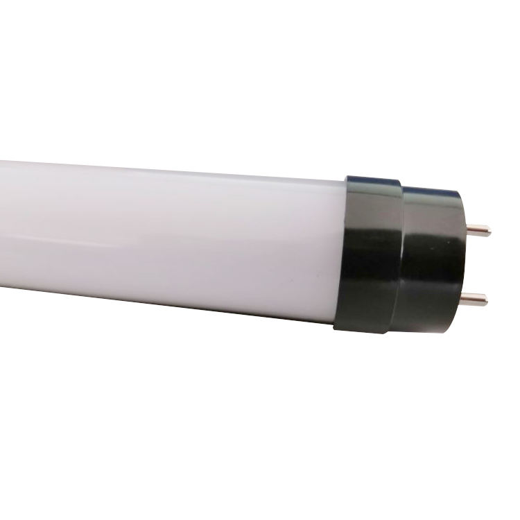 G13 pin T8 T12 LED Tube for movie room triac dimmable CCI=0