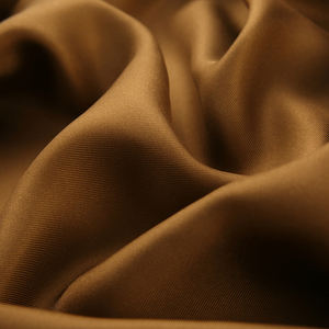 2020 popular satin 100% silk fabric twill