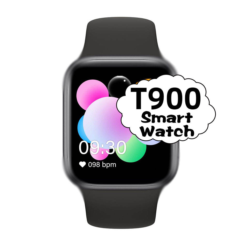 Amazon vente chaude usine <span class=keywords><strong>fabrication</strong></span> Appel Bluetooth T900 Montre Intelligente pour <span class=keywords><strong>apple</strong></span>