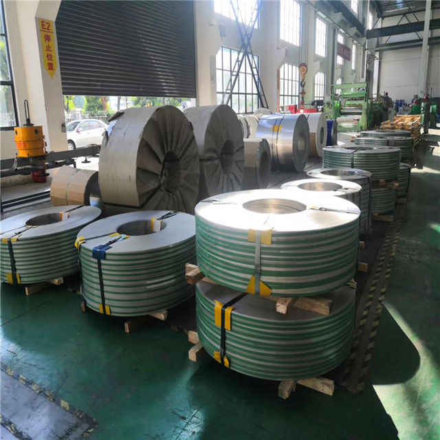 310s [ Aisi 310 ] Aisi 316 AISI Cold Rolled 201 304 310 316 Stainless Steel Coils/sheet/plate/circle In Low Price