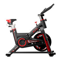 stationary exercise bicycle price indoor bike cycling commercial fitness equipment
