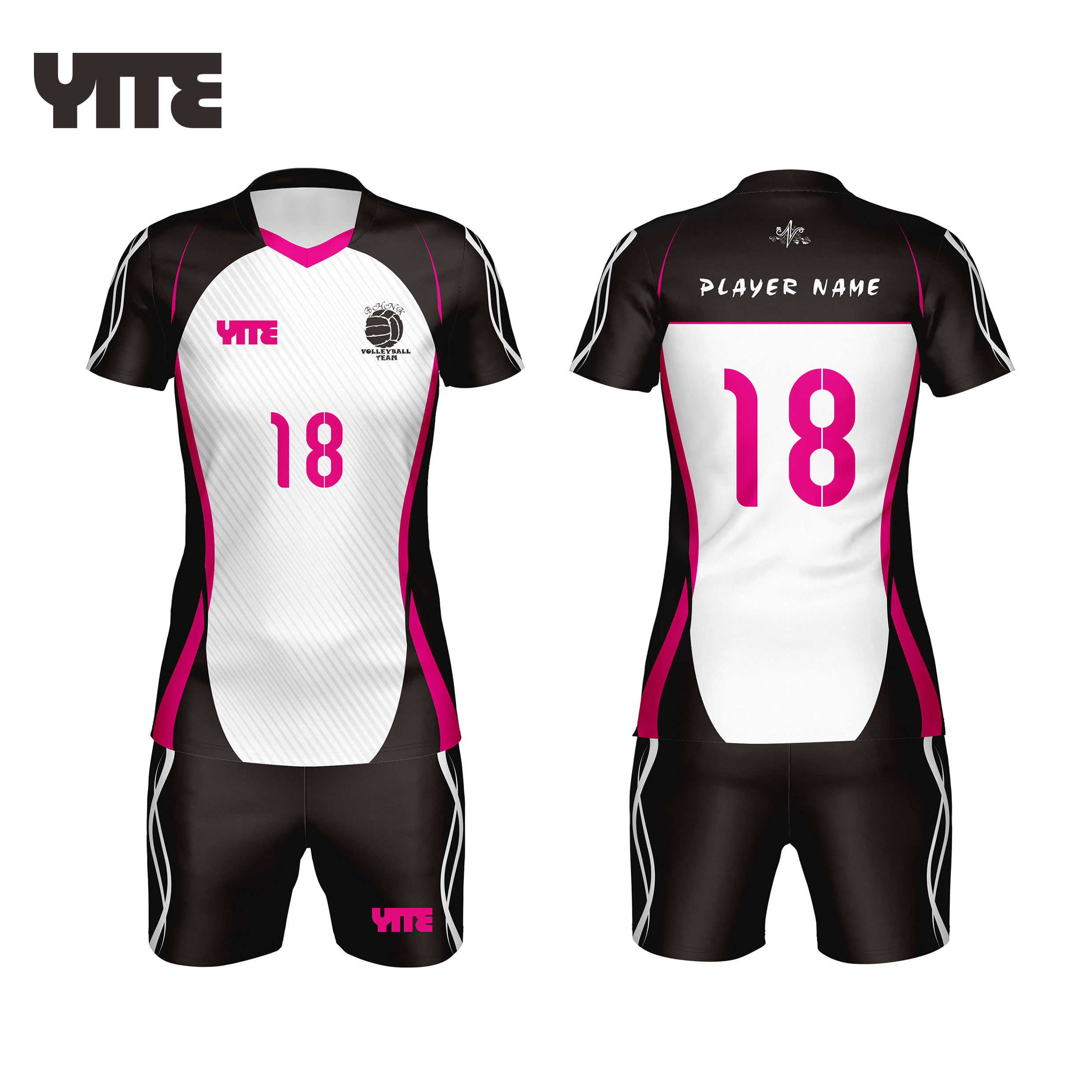 China Women Volleyball Jersey China Women Volleyball Jersey Manufacturers And Suppliers On Alibaba Com
