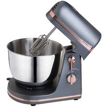 Professional Planetary Stand Dough Mixer for Kitchen Food