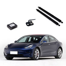Auto Electric Tailgate for Tesla Model 3 Frunk Buy Online