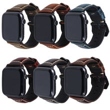 I Watch Accessories For Apple WatchBands 38mm 44mm iwatch Series 6 5 4 3 2 1 Watch Bracelets