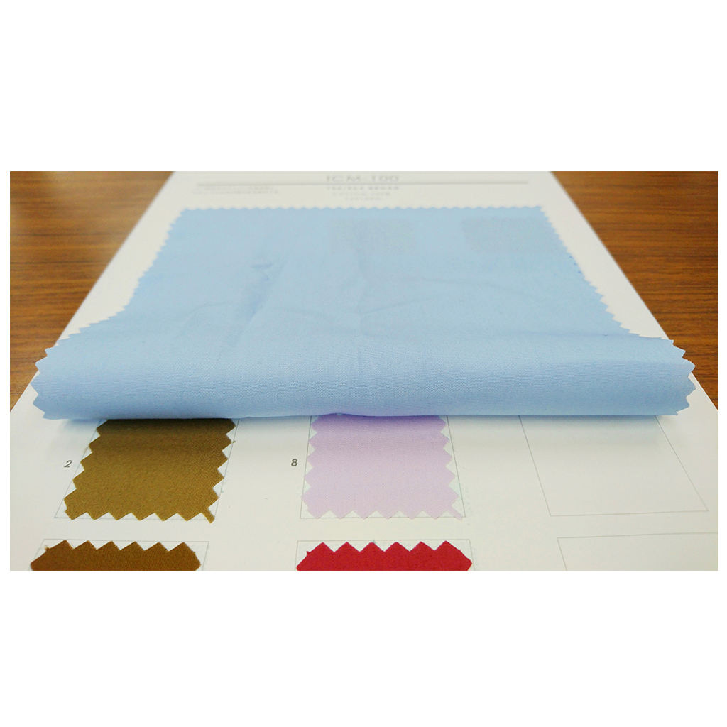 ANNUAL BASIC FABRIC ITEM - Custom craft fabric materials for clothes