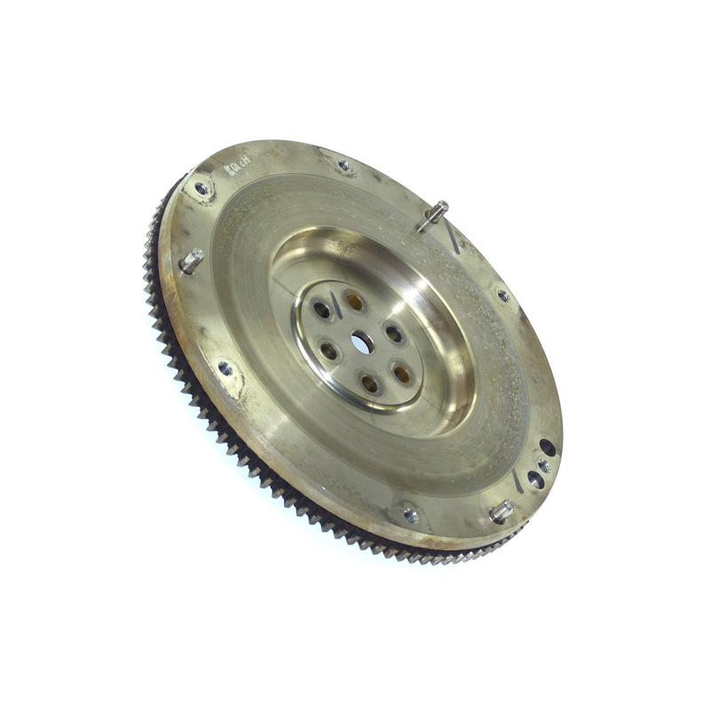 CENTAURUS Oil Pressure Sensor Switch Replacement for Chevrolet Avalanche Silverado Suburban Tahoe Sierra Yukon XL Pontiac Firebird D1818A 19244505 12562267 Fits 4.8L 5.3L or 6.0L Engine