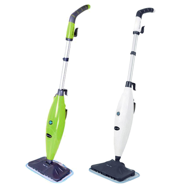 Couch House Irion Steam Cleaner For Sale Hotwater Oem Vapor Mattress Steam Cleaner