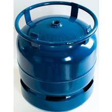 Daly Small LPG Gas Cylinder