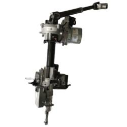 Electronic Steering Column Assembly For Chana CS75Plus
