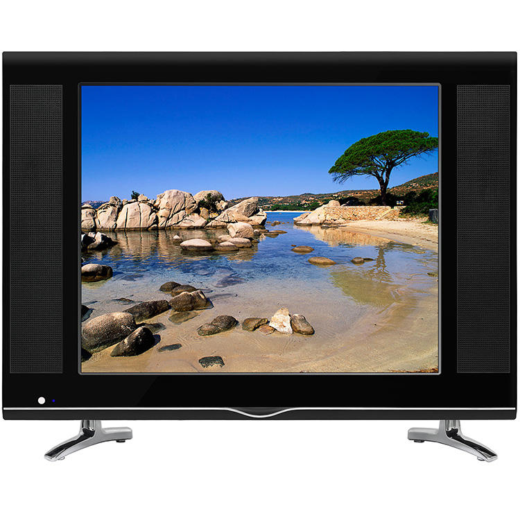 Yıldız x led tv 22 inç led tv yıldız x led tv