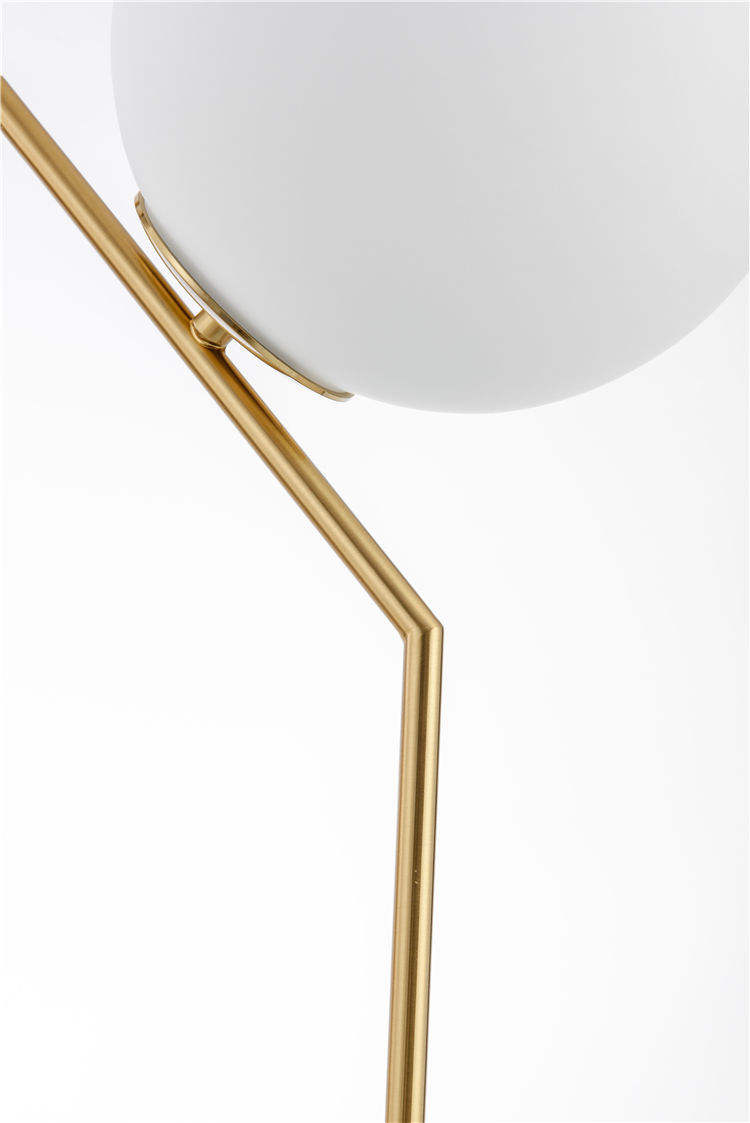 Creative Design E14 Woonkamer Hotel Led Bureaulamp Tafellamp