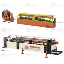 high speed high quality galvanized steel sheet metal roof panel light steel CU furring channel  roll forming machine