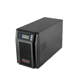 Single phase ups online Electrical Equipment 1KVA 2KVA 3KVA Online UPS