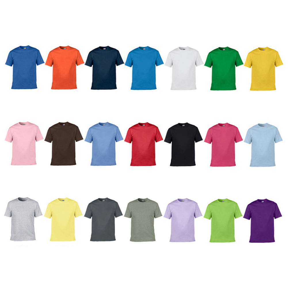 China Manufacturer wholesale latest, design 100% cotton casual custom men t shirt for Sale/