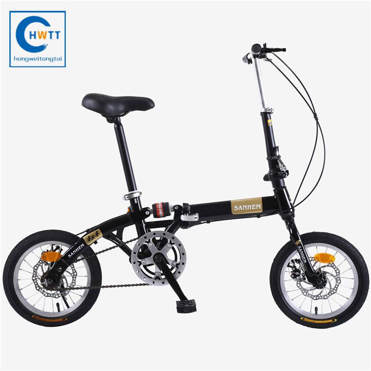 2020 hot sale folding bike 20 inch/2020 bikes for women 16 mini a bike folding bicycles for adults/20'' folding bike lightweight