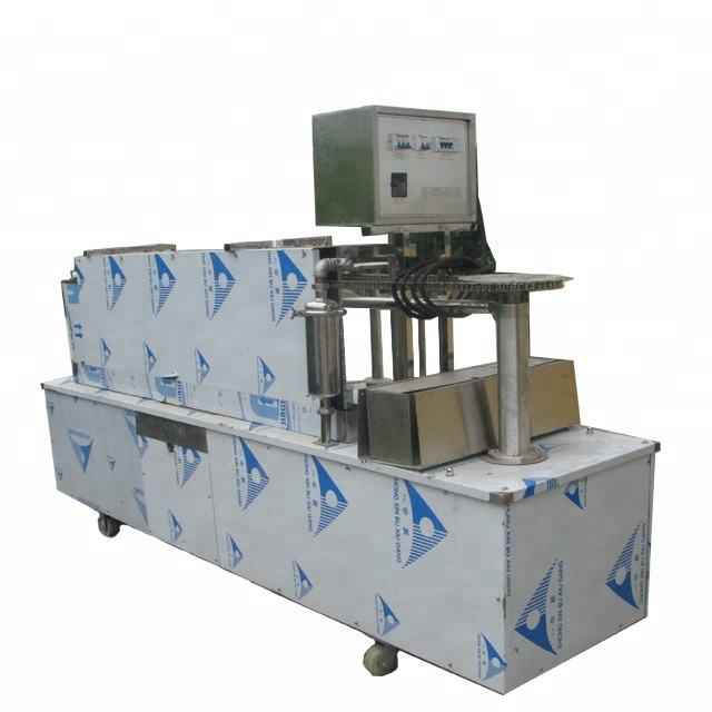child candy pops filling machine