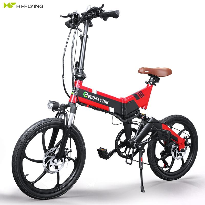 New arrivals European warehouse 20inch 36v 250w electric bicycle e bike adult folding electric bike bicycle electric