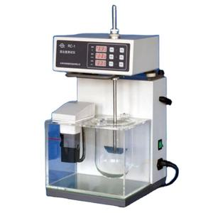 Pharmaceutical dissolution tester machine, dissolution apparatus
