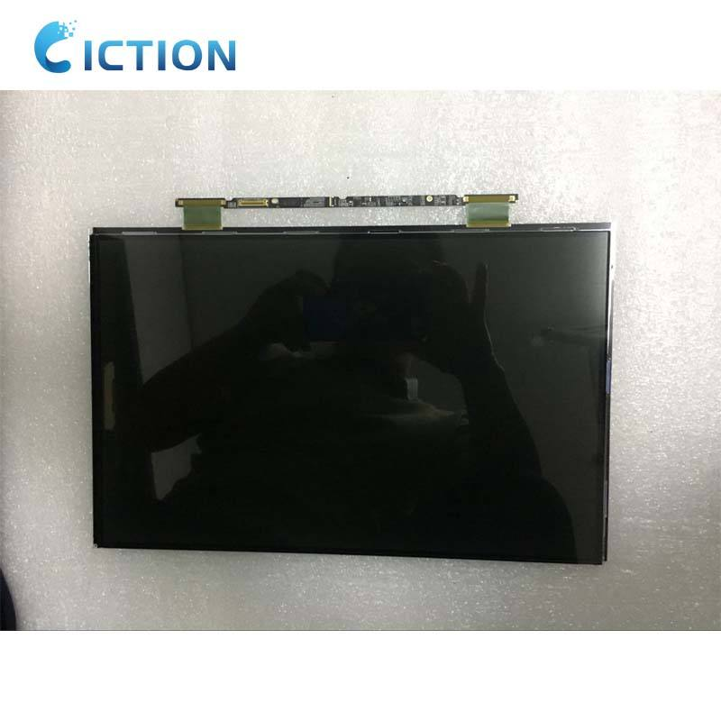 Brand New 13.3' For apple Macbook Air A1369 A1466 LCD Screen LSN133BT01-A01 LTH133BT01 LP133WP1 TJA1 LP133WP1 TJA3 LP133WP1 TJAA
