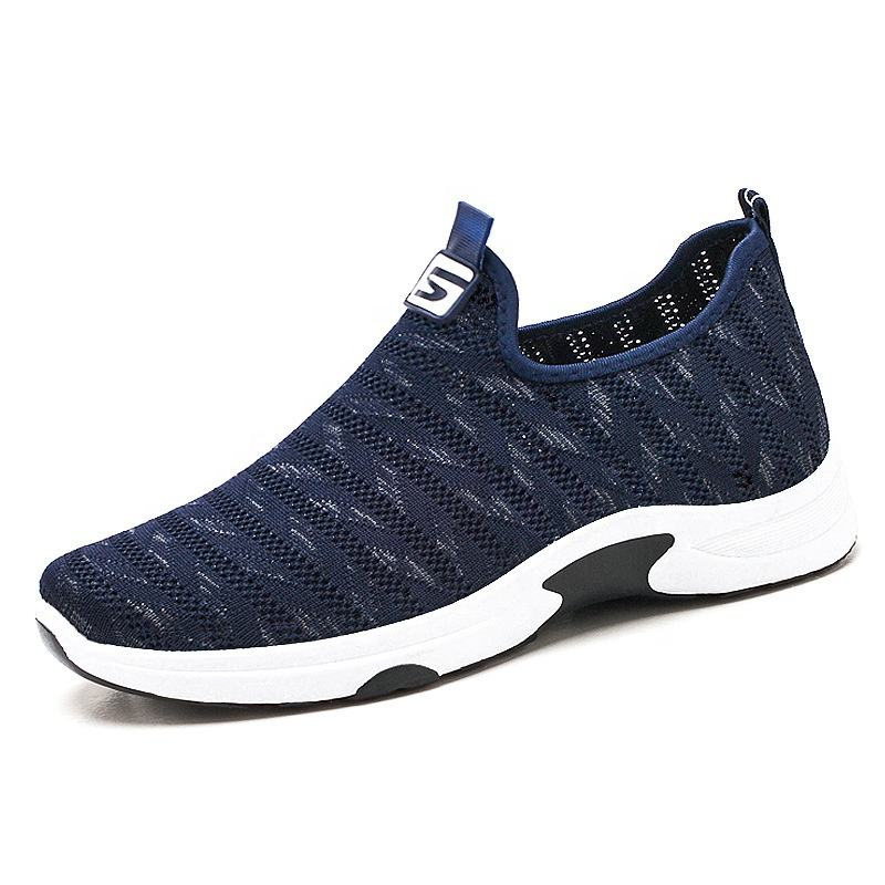 cloth mens shoes casual young fashion all match zapatillas atletismo todo slip on designer shoes high quality canvas shoes