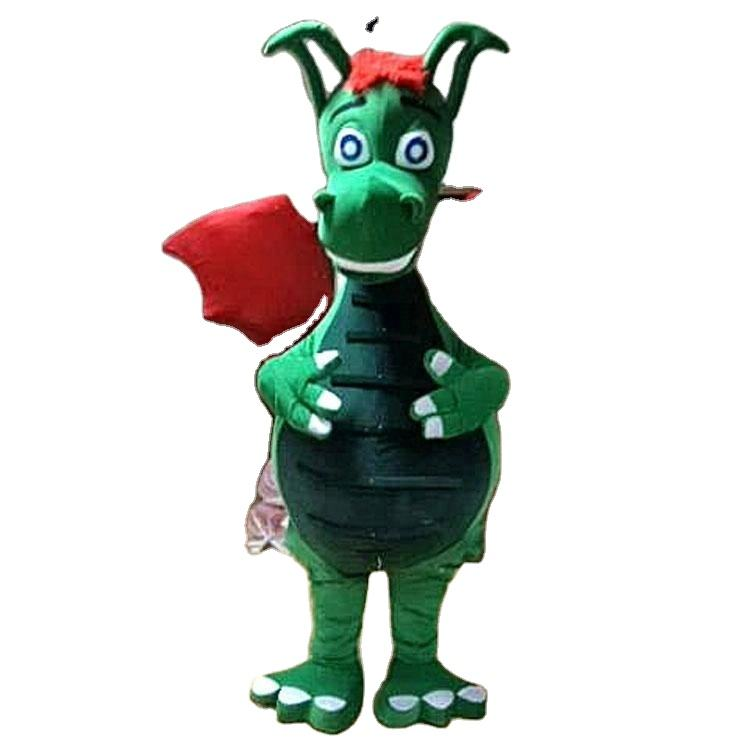 <span class=keywords><strong>Professionale</strong></span> Produttore Personalizzato Dinosauro Del Costume <span class=keywords><strong>Della</strong></span> <span class=keywords><strong>Mascotte</strong></span>