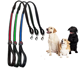new products on china market dog leash nylon pet accessories flashing leash pet products dog led leash