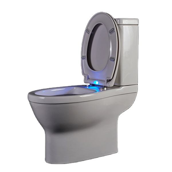 China Blue Toilet Seats China Blue Toilet Seats Manufacturers And Suppliers On Alibaba Com