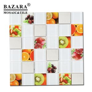 China Fruit Kitchen Tiles China Fruit Kitchen Tiles Manufacturers And Suppliers On Alibaba Com
