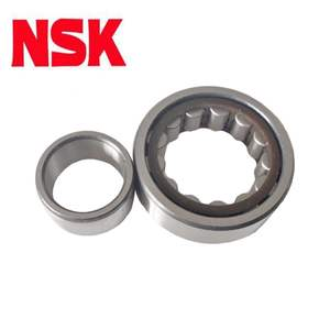 NUP2308ET NSK New Cylindrical Roller Bearing